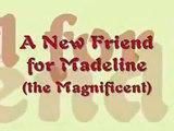 064:  Madeline & Chloe