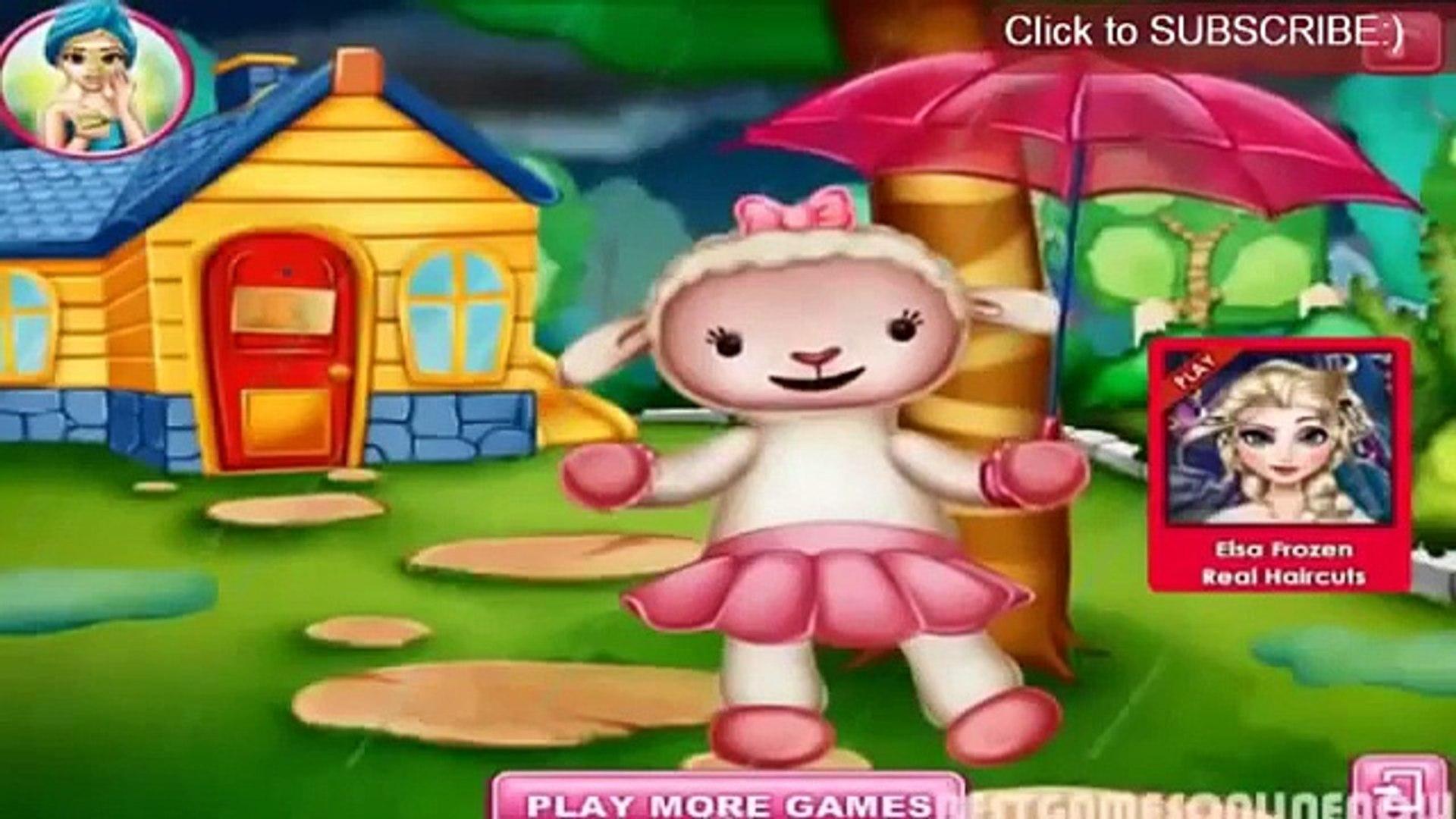 Sofia The First Pocoyo Cartoon Doc Mcstuffins Mawa Kawa New English Episodes Full Hd 2014 Video Dailymotion