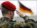 THE FORGOTTEN COMRADES (GERMAN / AMERICAN ISAF TRIBUTE)