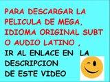 DESCARGA  Blade Runner 2 pelicula completa audio latino MEGA