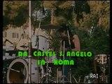 The Ramones - Cretin Hop (sound check) 1980
