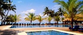 Meeru Island Resort & Spa | Maldives Resorts | Kuoni Travel