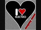 Rise Up [Electro-House & minimal Rmx 2008[Rík Sóneperk Mix]Part 1]