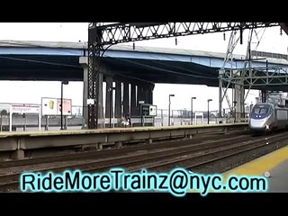 Acela Resource | Learn About, Share and Discuss Acela At