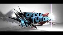 Astuce-PS3 / Relier sa PS3 à son PC