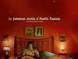 Soundtrack Amélie from Montmartre (Theme Song) / Musique du Film Le Fabuleux Destin d'Amélie Poulain