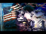 Remedy by Seether: For our troops, 9/11 and Pearl Harbor
