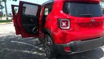2015 Jeep Renegade Boynton Beach, Delray Beach, West Palm Beach, Stuart, North Palm Beach, FL FPB776