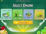 Naštvaný německý dítě hraje Angry Birds (CZ) / Angry German Kid plays Angry Birds (EN)