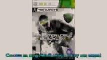 Tom Clancys Splinter Cell: Blacklist. The 5th