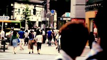 Chu's day. 「Rocking shoes」‐Music Video 1080P推奨