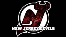 We Are The New Jersey Devils (NJ Devils team song)