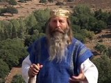 Did Constantine change Yeshua's name? - Q&A with Michael