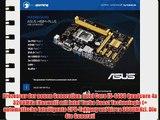 MSI Radeon R7 260X OC Review - video dailymotion