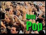 Iggy Pop THE PASSENGER 2001