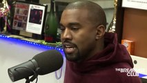 Kanye West on Tyga Dating Kylie Jenner by Kanye West fan club