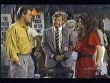 General Hospital 1986 Pt 11 Alan/Monica/Sean/Tiff/Simon