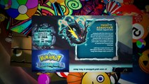 FREE SHINY RAYQUAZA! Pokemon Shiny Rayquaza Distribution - How to get Shiny Rayquaza ORAS