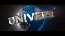 Gods and Generals Film Complet VF 2016 En Ligne HD Partie 1/10