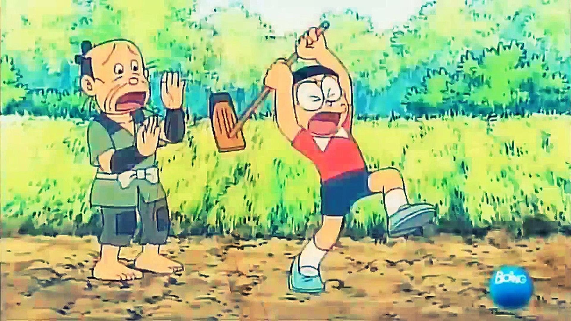 Bản sao của Hoạt Hình Doraemon Mới Nhất 2015 - Doraemon anime new 2015