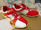 Collection Of Badminton Sport Shoe Pictures | Badminton Shoes Li Ning