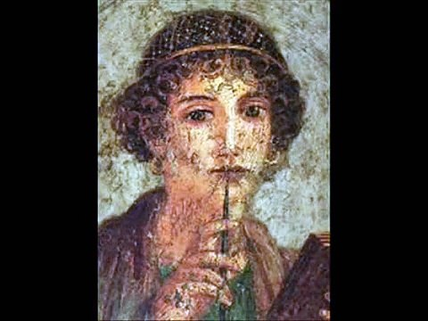 Sex and Sexuality in Ancient Greece and Rome