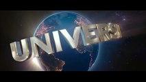 Kung Fu Master Film Complet VF 2016 En Ligne HD Partie 1/10