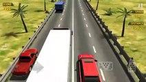 #Traffic racer fun a$$ game