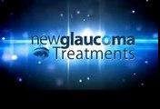 Canaloplasty (Treatment For Glaucoma) | How Long Does Canaloplasty Take?