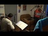 Duo violon/guitare, extraits répertoire du Duo Mimesis (mariage, animations...)