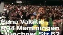 Lena Valaitis - Ob es so oder so oder anders kommt 1971
