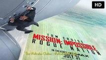 Misión Imposible 5 película completa HD + Descargar torrent gratis latino