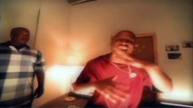 2Pac feat. Outlawz - Made Niggaz [360 Camera Version] [720 HD]