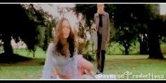 Faith & Buffy - My Way