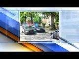 Kindergarten Brawl Breaks Out During Kindergarten Graduation Ceremony, 8 Arrested