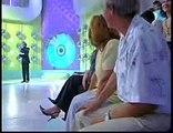 Hypershow 25.09.2002 (1/5) Patrick Bruel Jacques Weber