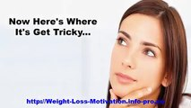 How Many Calories To Lose Weight, Smoothies For Weight Loss, How Many Calories To Lose A Pound Of Fa