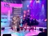 Amani Swissi - Jari Ya Hammouda (Live)