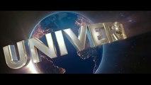 Démons Film Complet VF 2016 En Ligne HD Partie 1/10