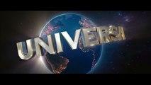 Free party Film Complet VF 2016 En Ligne HD Partie 1/10
