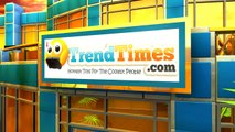 World's #1 Toy Store. TrendTimes.com Toys & RC Hobbies.