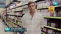As formas mais comuns de furtos nos supermercados e como evitá-las