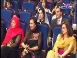 Aye Quaid e Azam Tera Ehsan Hai ,Fariha Pervez , PTV Pakistan Zindabad Show Mili Nagma On Fantastic Videos