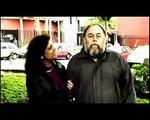 Por si ella llega - Shortfilm - Cortometraje Alzheimer