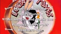 The CLASSIC Looney Tunes Compilation: Bugs Bunny, Daffy Duck and more! [Cartoons for Child
