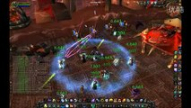 wow MOP promoted milk Samoa, a form of treatment tests,wow news guide,wow mmorpg,game news 15