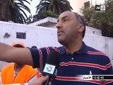 سويسرا تخلص الدار البيضاء من الازبال - Casablanca Maroc