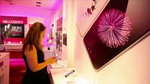 Tech expert Andrea Smith shares top tech must haves for back to school with Candace Rose