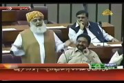 Fazal-ur-Rehman Political Jokes About Imran Khan Hit Jokes in Pakistan Politics