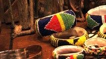 Turismo en África con sello español: el caso de Kobo Safaris